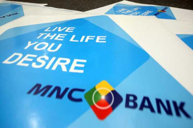 MNC Bank Pastikan Siap Rights Issue di Semester I/2018