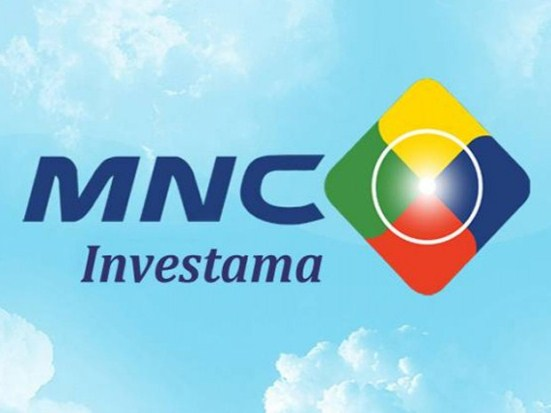 MNC Investama Refinancing Senior Secured Notes USD365 Juta