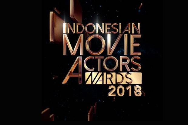 Begini Cara Voting Indonesia Movie Actors Awards 2018