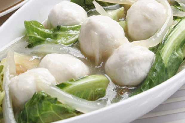 Sup Bakso Images Reverse Search