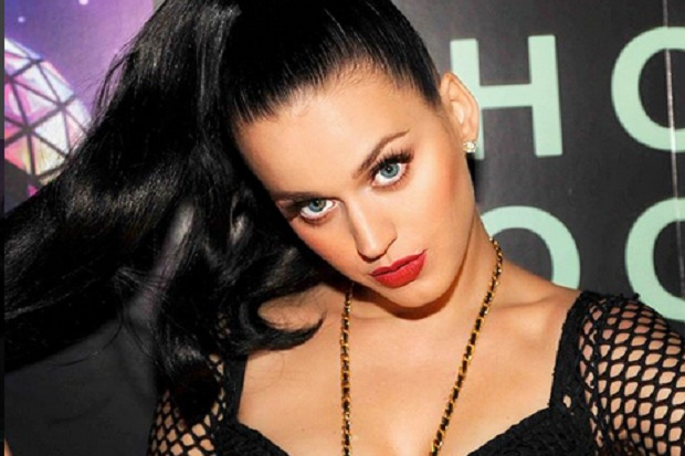 Katy Perry Merana Kehilangan 2,8 Juta Followers di Twitter