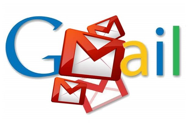 Google Matikan Inbox by Gmail Maret 2019