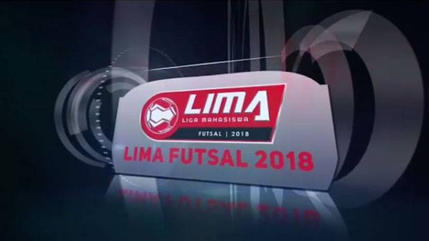 Tim Futsal Brawijaya Siap Tanding di Lima Final National