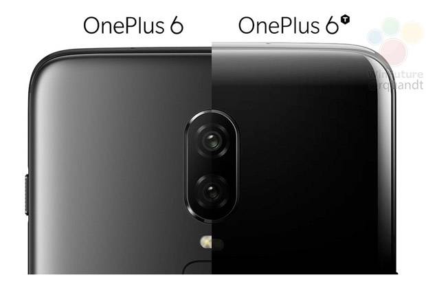CEO OnePlus: Smartphone 6T OS Android Pie Meluncur 5 November