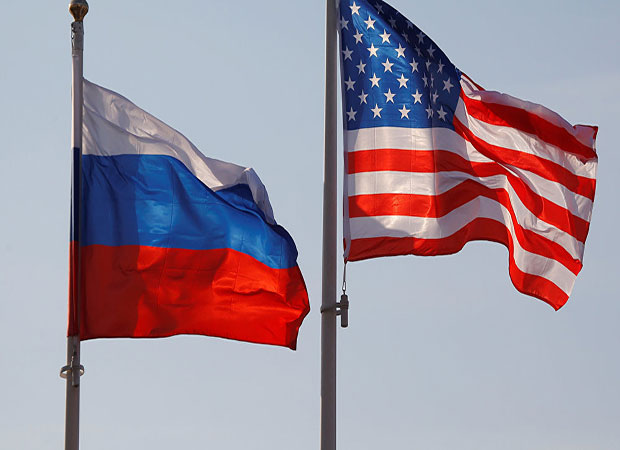 Russia Ready to Create Favorable Environment for US Businesses