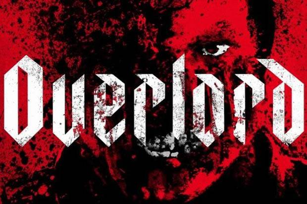Review Film Overlord