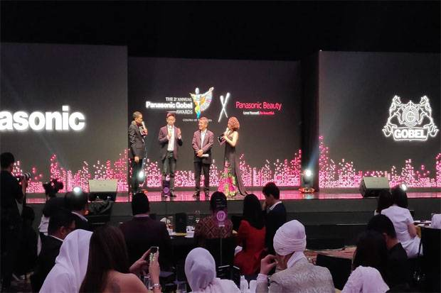 MNC Group Sudah Siap Gelar Panasonic Gobel Awards 2018