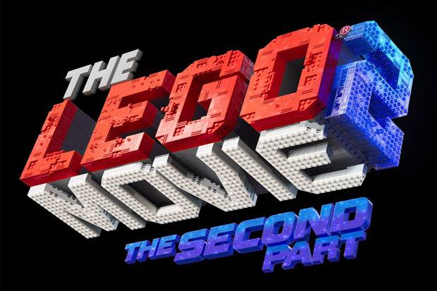 Review Film The Lego Movie 2: The Second Part