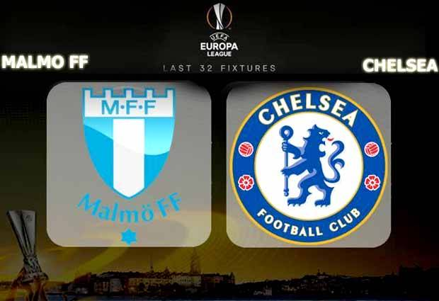 Preview Malmo FF vs Chelsea: Kesempatan The Blues Bangkit