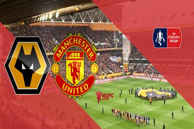 Preview Wolves vs Manchester United: Menanti Kejutan di Laga ke-100
