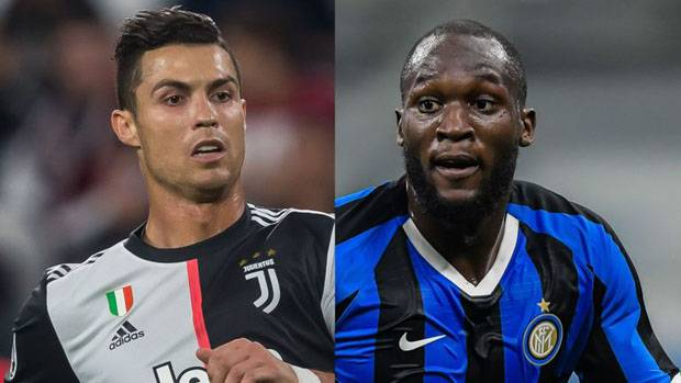 Preview Inter Milan vs Juventus: Siapa Layak di Puncak