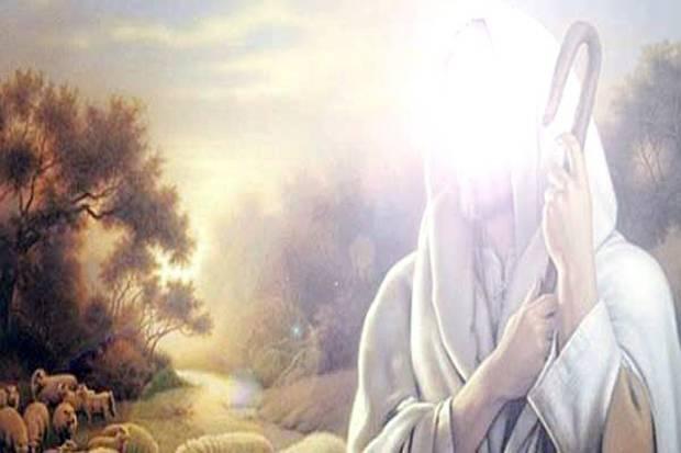 Kisah Nabi Adam dan Proses Penciptaannya (1)