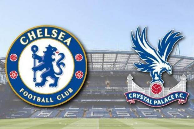 Preview Chelsea vs Crystal Palace: Pertahankan Tren Positif