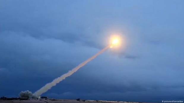 Non-nuclear states discuss weapons proliferation in Sweden