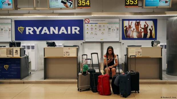 Opinion: Our addiction to cheap flights is leaving us penniless