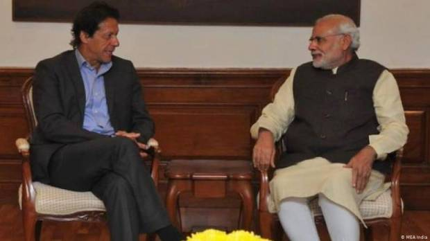 What does Indian PM Narendra Modis reelection mean for regional rivals?