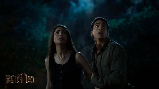 7 Fakta Film Nakee 2, Film Laris Thailand yang Besok Tayang di Bioskop