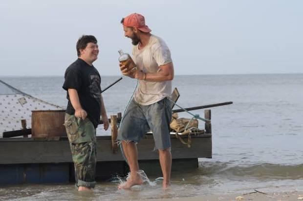 3 Alasan Film tentang Pemuda Down Syndrome ini Bakal Bikin Hati Kamu Anget