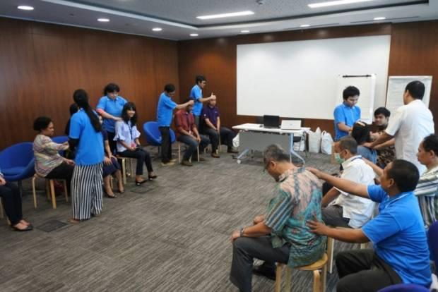 ThisAble Enterprise, Tempatnya Mencari Karyawan dan Produk Karya Penyandang Disabilitas