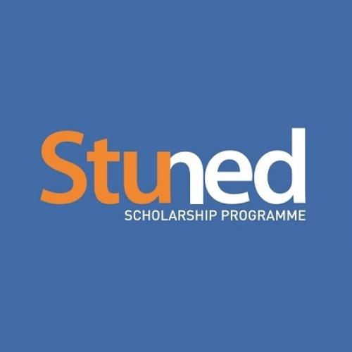 Mau Kuliah di Luar Negeri? Cek Daftar Program Beasiswa Ini