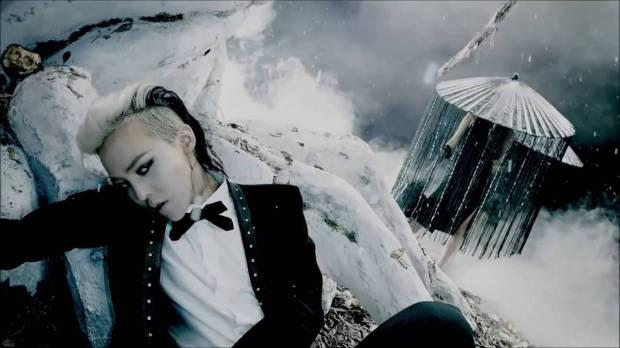 5 Hal yang Paling Ditunggu Dari G-Dragon Seusai Wajib Militer