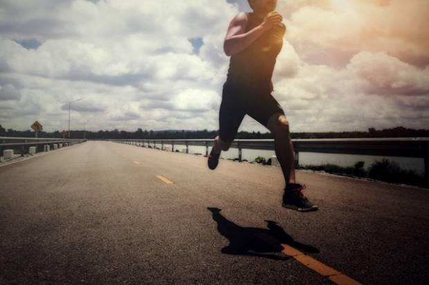 Tips Jadi Atlet E-sport Masa Depan