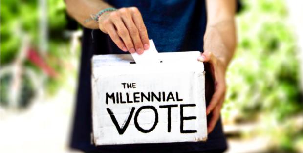 Anak Muda dan Politik, Mesti Gimana?