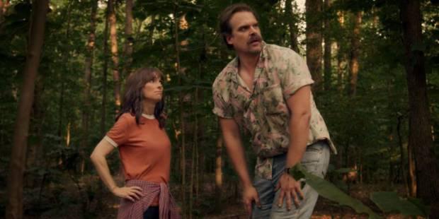 10 Teori Stranger Things Season 4 yang Paling Mungkin Terjadi