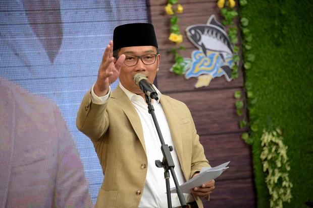 Menkes Setujui Psbb Bandung Raya Berlaku Mulai Rabu 22 April Dini Hari Rcti