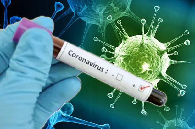 AS Tuding China Hancurkan Sampel Awal Virus Corona