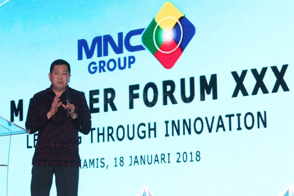 HT Hadiri Manager Forum XXX MNC Group-9