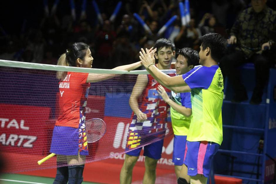 Owi Butet Juara Blibli Indonesia Open 2018-1