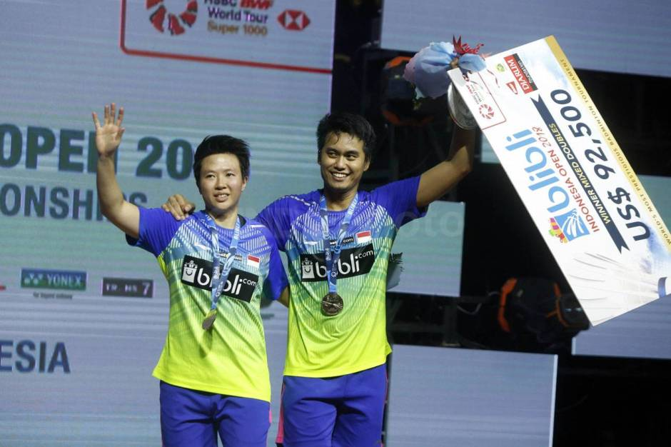 Owi Butet Juara Blibli Indonesia Open 2018-3