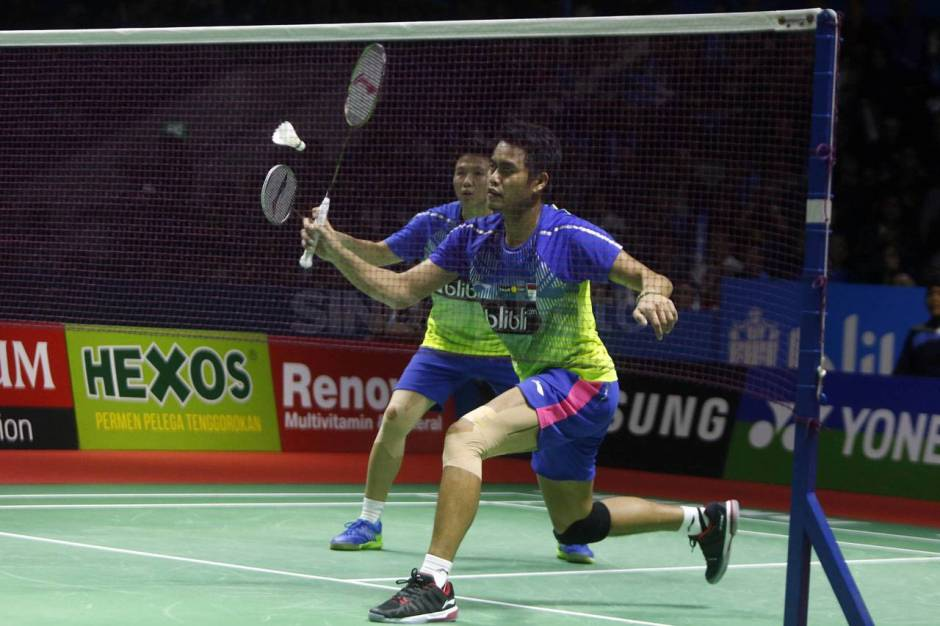 Owi Butet Juara Blibli Indonesia Open 2018-4