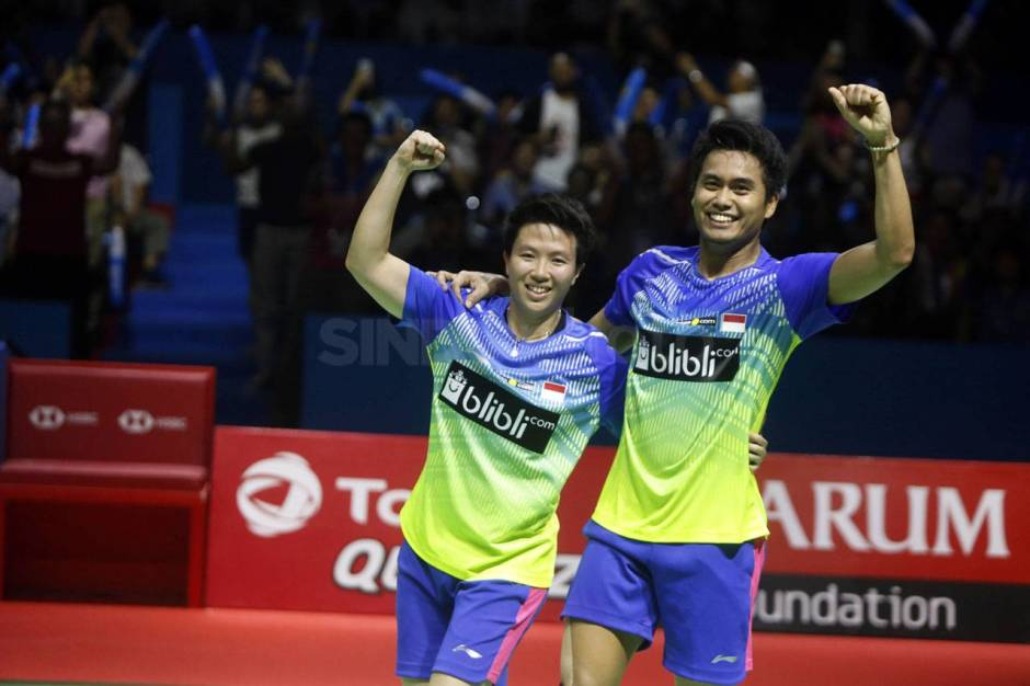 Owi Butet Juara Blibli Indonesia Open 2018-5