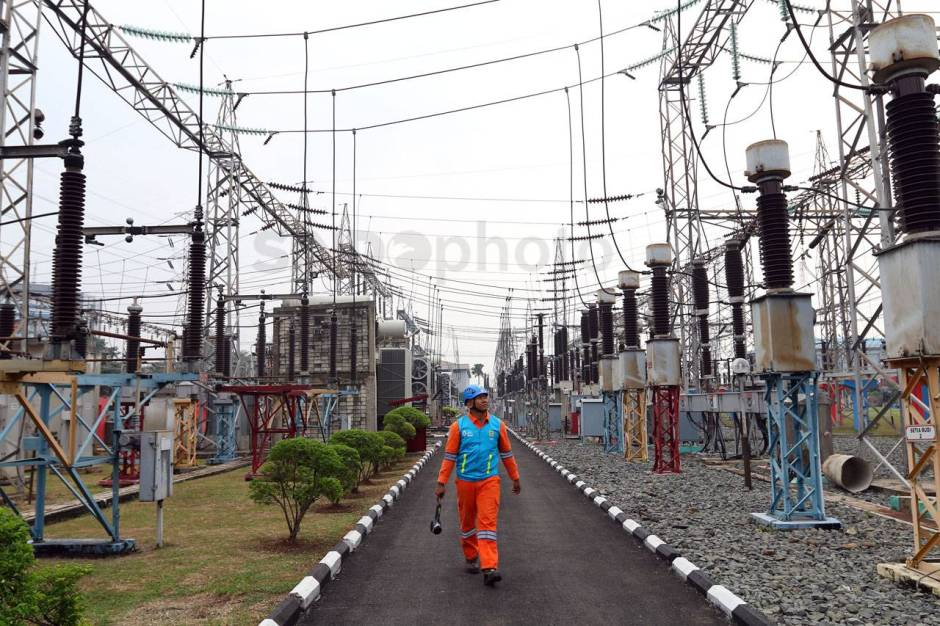 PLN Siap Support Pagelaran Asian Games 2018-4