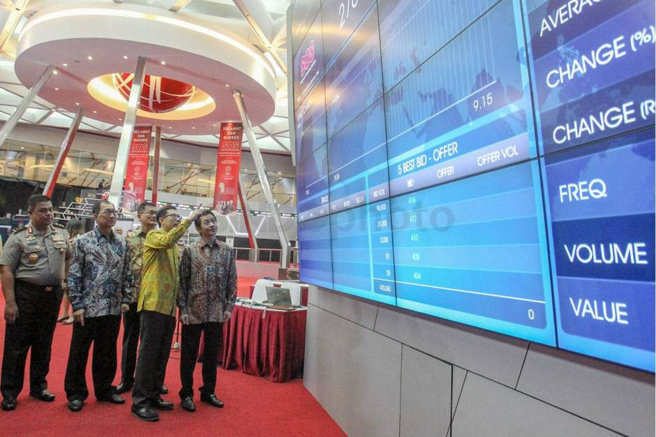 Shield On Service Lepas 23,08 Persen Saham-2
