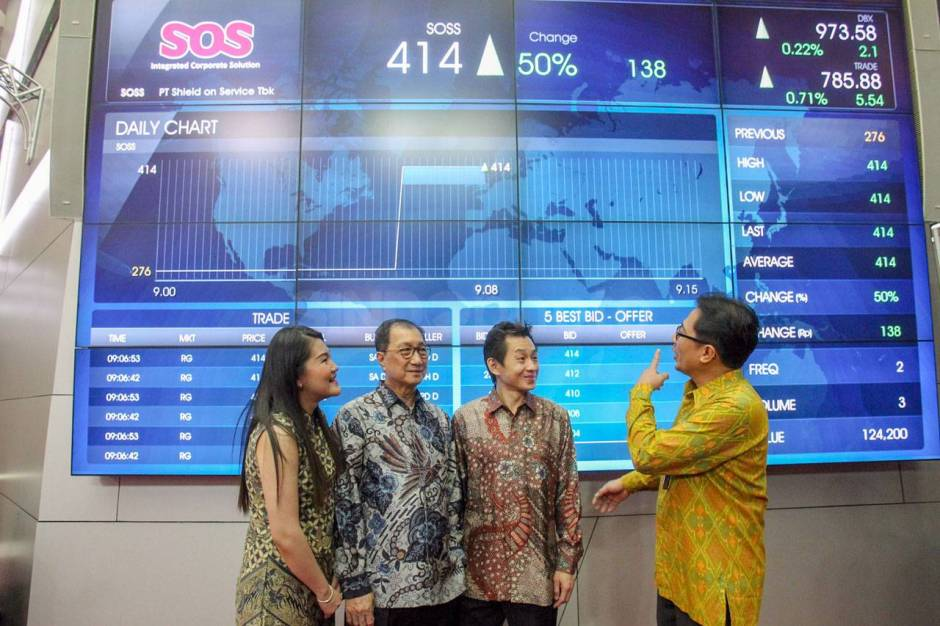 Shield On Service Lepas 23,08 Persen Saham-3