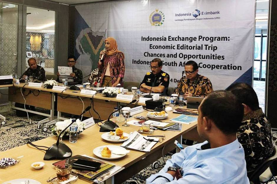 LPEI Dukung Penuh Indonesia Exchange Program-0