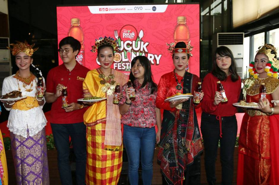 Pucuk Coolinary Festival 2019-0