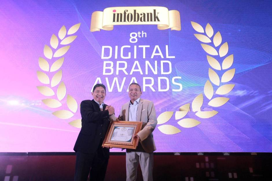 Empat Unit Bisnis MNC Financial Service Raih 8th Digital Brand Awards-1