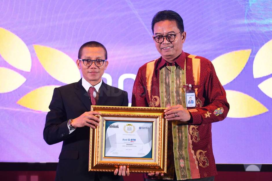 BTN Sabet 8 Penghargaan di 8th Digital Brand Awards 2019-0