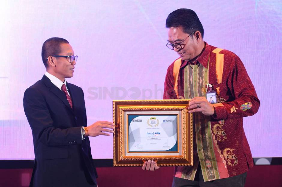 BTN Sabet 8 Penghargaan di 8th Digital Brand Awards 2019-1
