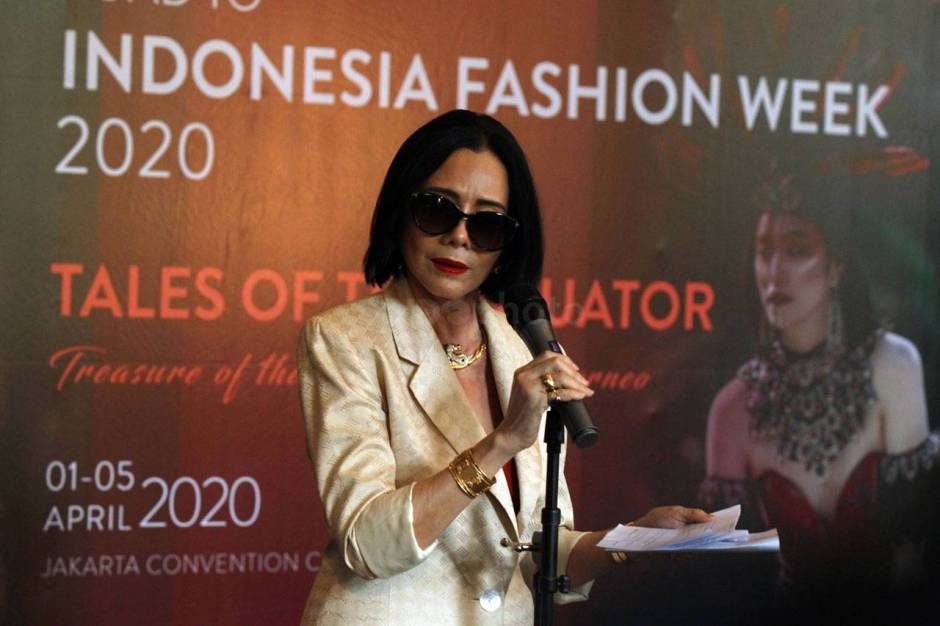 Road To Indonesia Fashion Week 2020-0