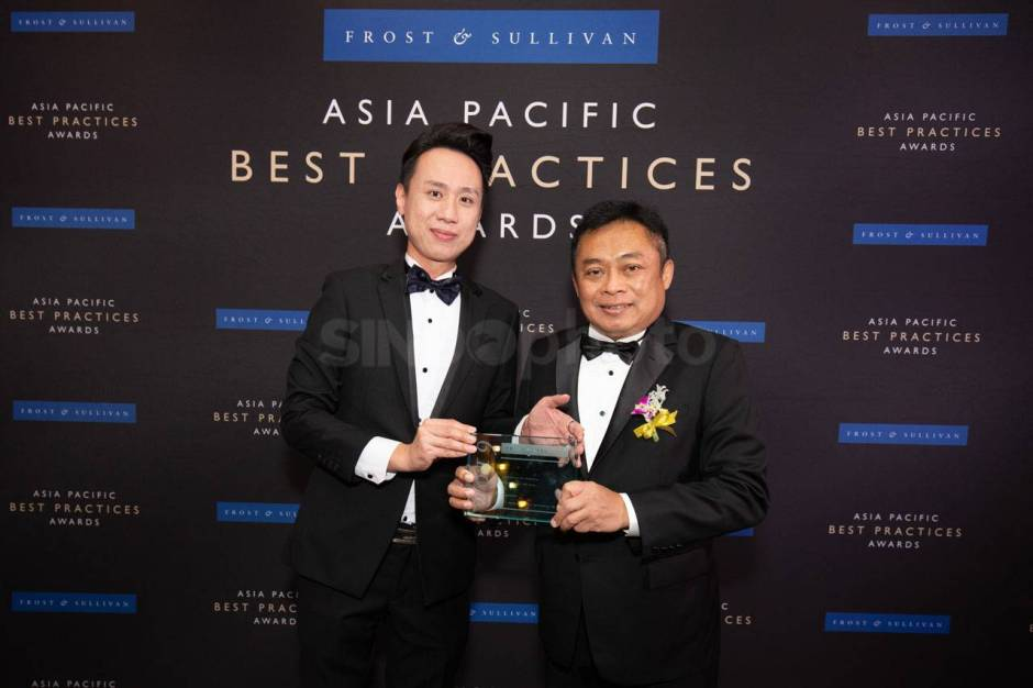 Telkom Raih Frost & Sullivan Asia-Pacific Best Practices Awards 2019-0
