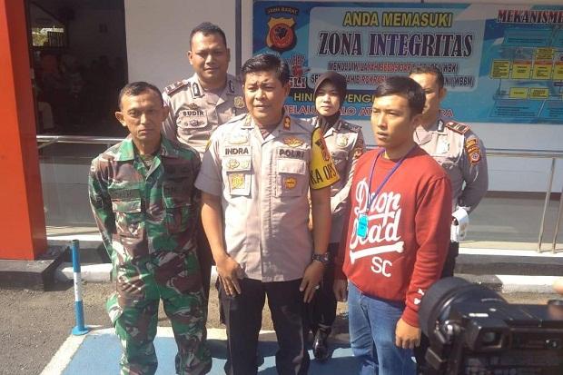 Warga Kabupaten Bandung yang Lahir 1 Juli Gratis Buat-Perpanjang SIM