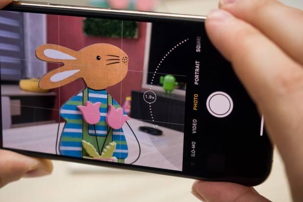 Hal-Hal yang Perlu Kamu Ketahui tentang Teknologi Kamera Ponsel