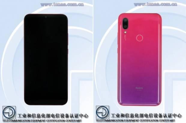 Harga Redmi 7 Dipatok Termahal Rp1,7 Juta Menurut CEO Xiaomi