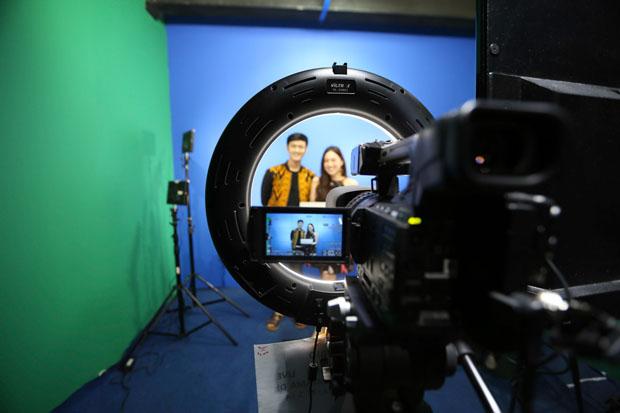 WOWBID Aplikiasi Lelang Live Streaming Pertama di Indonesia