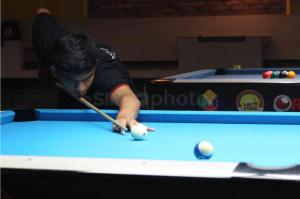 Predator World 10-Ball Championships 2020